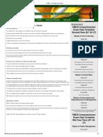 FMDS - UP Open University5