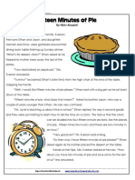 2nd-fifteen-minutes-pie_TIMES.pdf