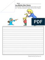 you-write-the-story-mad-sis-worksheet.pdf