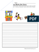 you-write-the-story-lemonade-worksheet.pdf