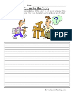 you-write-the-story-men-building-worksheet.pdf