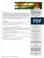 FMDS - UP Open University4