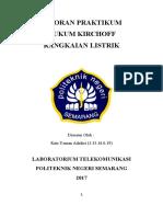 percobaan5kirchoff-170328011351-170328125221