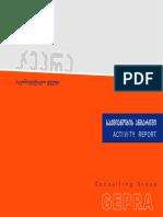 #86-22466505-GePRA-Annual-Report-2002-2004