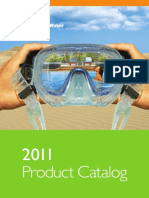 Pentair Water Catalog