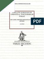 codul_etic_al_functionarilor_publici.doc