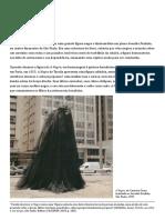 A negra.pdf