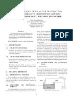 InformeProyecto1