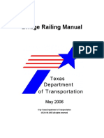 Bridge Railing Manual.pdf