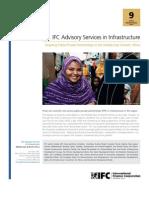 ActiveMandates.IFC_MENA