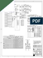Projeto Diagrama Unifilar
