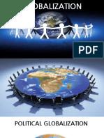 Political Globalization.pptx