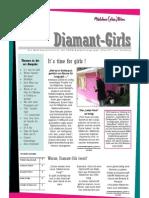 Diamant Girls 1_2010