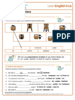 grammar-games-prepositions-of-place-worksheet.pdf