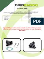 107089451-TPS-Install-Guide.pdf