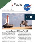 NASA 146677main LC39-2004a