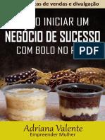 SUCESSO COM BOLO NO POTE (MATERIAL PARA AVALIAÇÃO).pdf