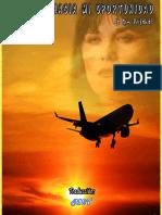 Kim Pritekel - Volando hacia mi Oportunidad