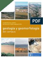 Geomorfologia del Valle del Henares en Alcala.pdf