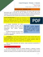 2014_8ano_1bim_redacao.pdf