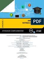 AC_Rotinas Acadêmicas 3