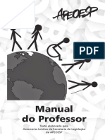 Manual Professor 2