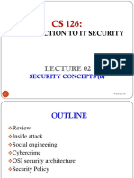 CS 126 Lecture 02.pdf