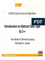 2.Abstract data type and c++ classes.pdf