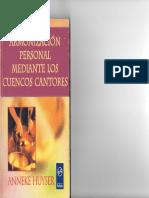 Armonización personal mediante los cuencos cantores-Anneke Huyser.pdf