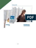 Nokia_E61-1_UG_es