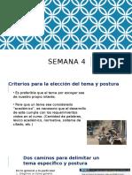 SEMANA_4_-_TCOE_II_1_