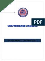 Regulamento Academico da UZ.pdf