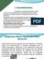 Análisis de movimientos.pptx