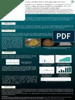 Dosimetria in vivo com fibra óptica em braquiterapia com 192 Ir