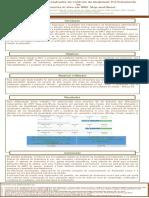 Comparação de Resultados do Controlo da Qualidade Pré-Tratamento  Vs.  Dosimetria In Vivo em IMRT Step-and-Shoot