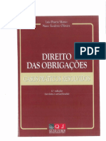 Book Do2 Manual de Casos Praticos Resolvidos Luis Manso 2010
