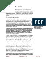 FUNDAMENTOS DE LA DIDACTICA.pdf