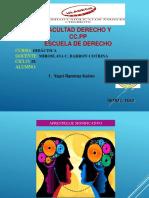TAREA NUMERO 4 DIDACTICA.pdf