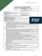 Ing-quimica1415 r 2