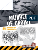 rules-murder-of-crowz.pdf