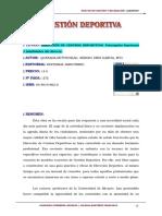 BIBLIOGRAFIA_GESTION_DEPORTIVA
