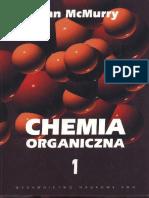 John McMurry - Chemia organiczna (Tom 1).pdf