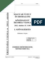 k_magyir_12okt_fl.pdf