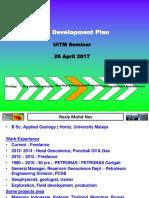 FDP Seminar 260417