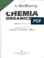 John_McMurry_-_Chemia_Organiczna_Tom_4.pdf
