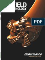 Oilfield technology. Volume 4. Issue 4 (June 2011).pdf