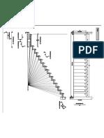 PCW_Escada_V04-A4