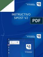 Instructivo_V2