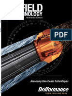 Oilfield technology. Volume 6. Issue 6 (June 2013).pdf