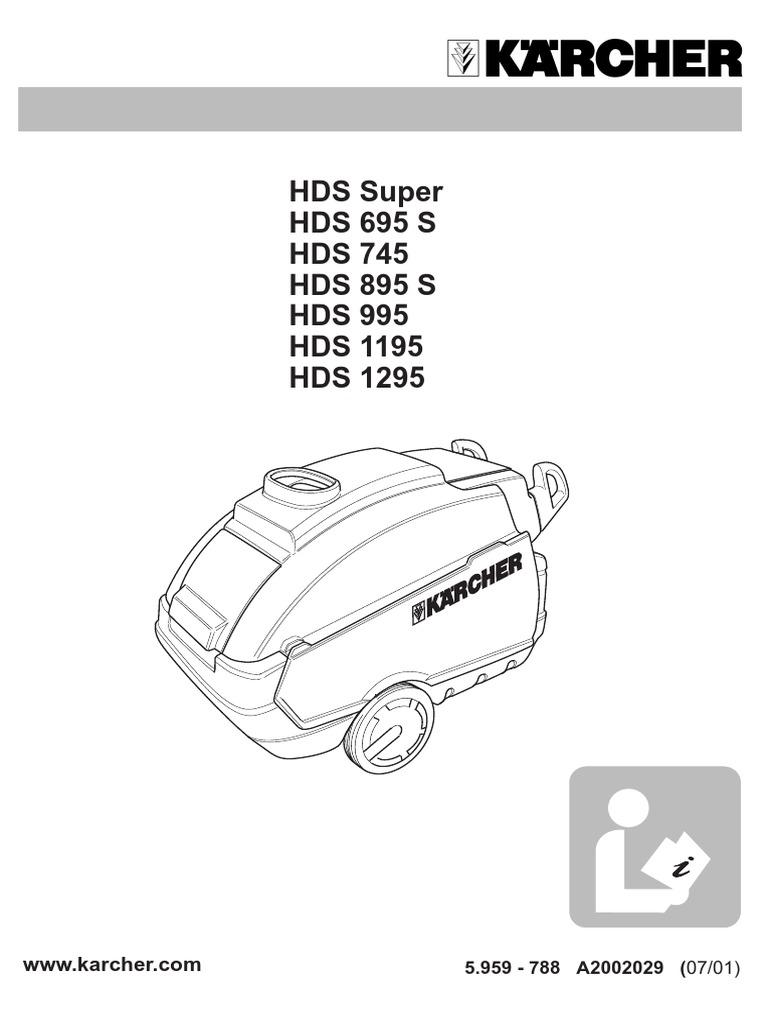 1511544637?v=1 karcher manual hds super 745 user manual pdf pump valve karcher wiring diagram at readyjetset.co